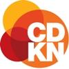 CDKN_LOGO