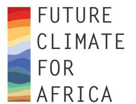 FCFA_logo