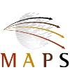 Logo_MAPS Web(RGB) 100x100